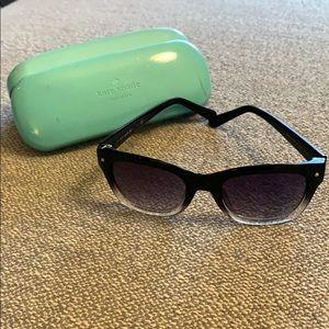 Kate Spade - Sunglasses